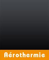Aerothermie