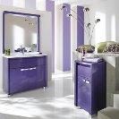 DECOTEC meuble salle de bains KYMA