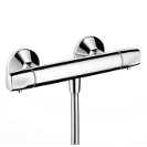 HANSGROHE mitigeur de douche thermostatique Ecostat E