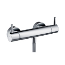 HANSGROHE mitigeur de douche thermostatique Ecostat 1001 SL Care