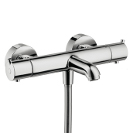 HANSGROHE mitigeur bain douche ECOSTAT S