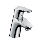 HANSGROHE mitigeur de lavabo Focus E2