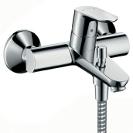 HANSGROHE mitigeur de baignoire Focus E2