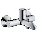 HANSGROHE mitigeur de baignoire Focus S