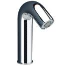IB rubinetterie mitigeur de lavabo ONLYONE 200