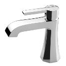 IB rubinetterie mitigeur de lavabo BELMONDO 203