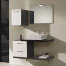 MB EXPERT meuble salle de bains Architekt