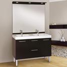 MB EXPERT meuble salle de bains Ecla
