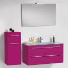 MB EXPERT meuble salle de bains Cubix