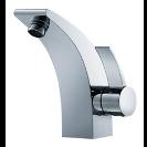 OTTOFOND mitigeur de lavabo Elégance