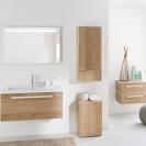 SANIJURA Meuble salle de bains FARIO