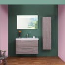 SANIJURA meuble salle de bains LINE