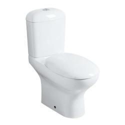 ALLIA-WC-CHAMADE